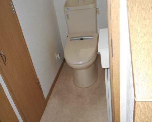 トイレ工事1サムネイル